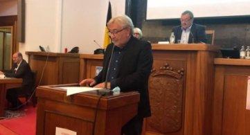 Conseil provincial : maintenir le cap