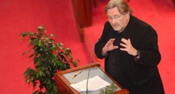 Le budget 2016 a été voté, la Province de Hainaut allie orthodoxie financière et capacité d'action