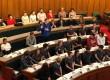 Des projets supracommunaux et citoyens au profit des communes et des jeunes en WAPI.