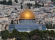 Kaléidoscope de la Palestine, de la Méditerranée au Jourdain