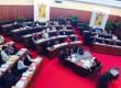 L'enseignement et la Gestion des Ressources Humaines discutés en Conseil provincial