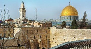 Quatre rencontres inédites autour de la Palestine