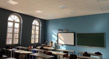 Le Collège provincial fixe les balises d'un retour à l'école