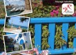 VOYAGE - Approches [Inattendues] de la Tunisie
