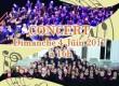 80 choristes, 50 instrumentistes, un concert exceptionnel !