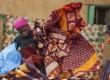 Mali : du textile vestimentaire à la création contemporaine