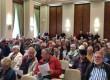 Province et Ville s'unissent pour donner des formations informatiques à destination des seniors