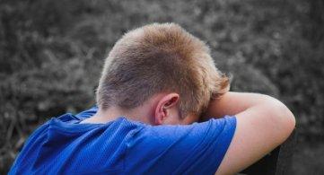 « C'était pour rire », vraiment ? L'IESPP Tournai conscientise ses élèves au harcèlement scolaire