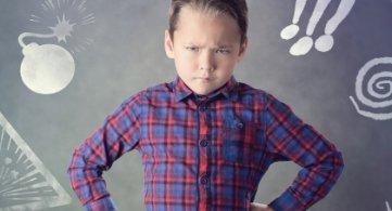 Pourquoi et comment mettre des limites à nos enfants et à nos adolescents ?