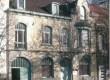 Tournai - Focus sur le Service d'accompagnement provincial pour personnes handicapées